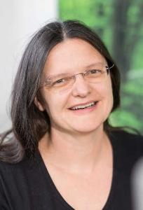 Marion Jeske