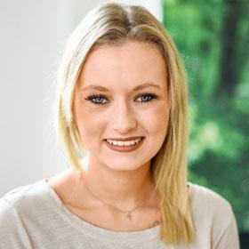 Josephine Kersten