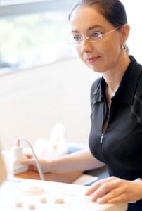 Angela Moewes