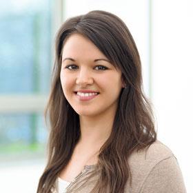 Jasmin Yilmaz